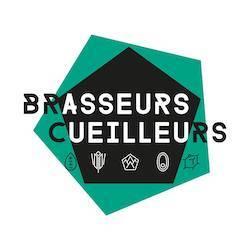 Brasseurs Cueilleurs