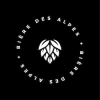 Bière des Alpes