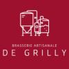 Brasserie Artisanale de Grilly