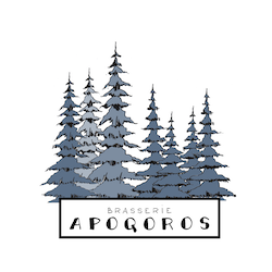 Brasserie Apoqoros
