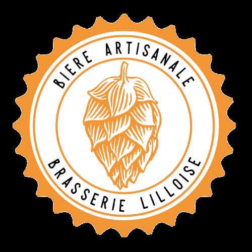 Brasserie Lilloise