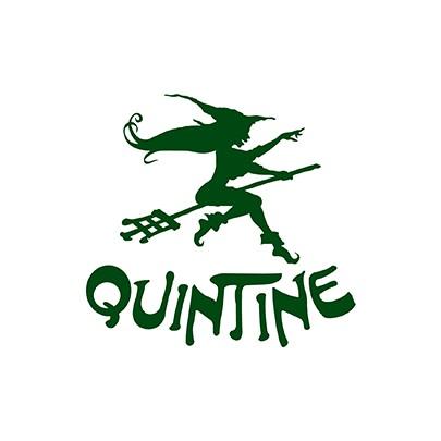 Quintine