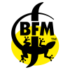 BFM Franches-Montagnes