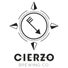 Cierzo Brewing Co