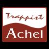 Achel Bière Trappiste