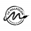 Brasserie La Malpolon