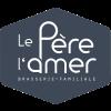 supplier - Brasserie Le Père l'Amer
