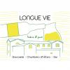 supplier - Brasserie Longue Vie