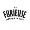 Brasserie La Furieuse
