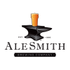 AleSmith Brewing Company