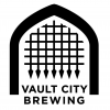 Vault City Brewing