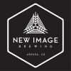 supplier - New Image Brewing Company