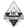 supplier - Apex Brewing Company