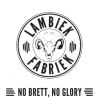 supplier - Lambiek Fabriek