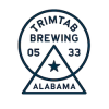 TrimTab Brewing Company