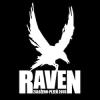 Raven Pivovar