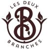 supplier - Les Deux Branches Brasserie