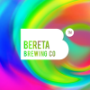 Bereta Brewing Co