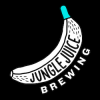 Jungle Juice Brewing