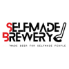 supplier - SelfMade Brewery