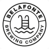 supplier - Belafonte Brewing Co