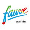 supplier - Fauve Craft Bière