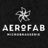 supplier - Brasserie Aerofab