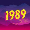 1989 Brewing