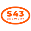 S43 Brewery