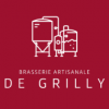 supplier - Brasserie Artisanale de Grilly