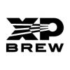 supplier - XP Brew