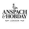 Anspach & Hobday Brewery