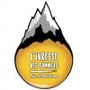 Brasserie L'Ivresse Des Sommets